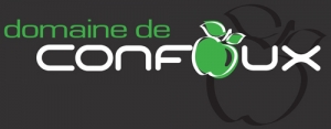 Domaine of Confoux